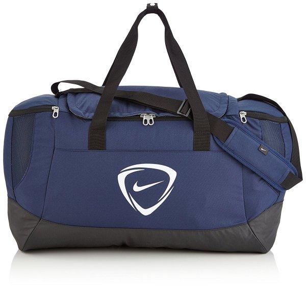 (Amazon Prime) Nike Tasche Club Team Duffel S (43 Liter) für 14,33€