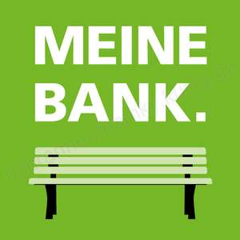 1% Zinsen auf Tagesgeld bei der PSD Bank Niederbayern-Oberpfalz (deutschlandweit)