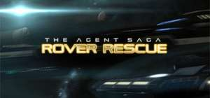 [Steam] Rover Rescue von Indiegala