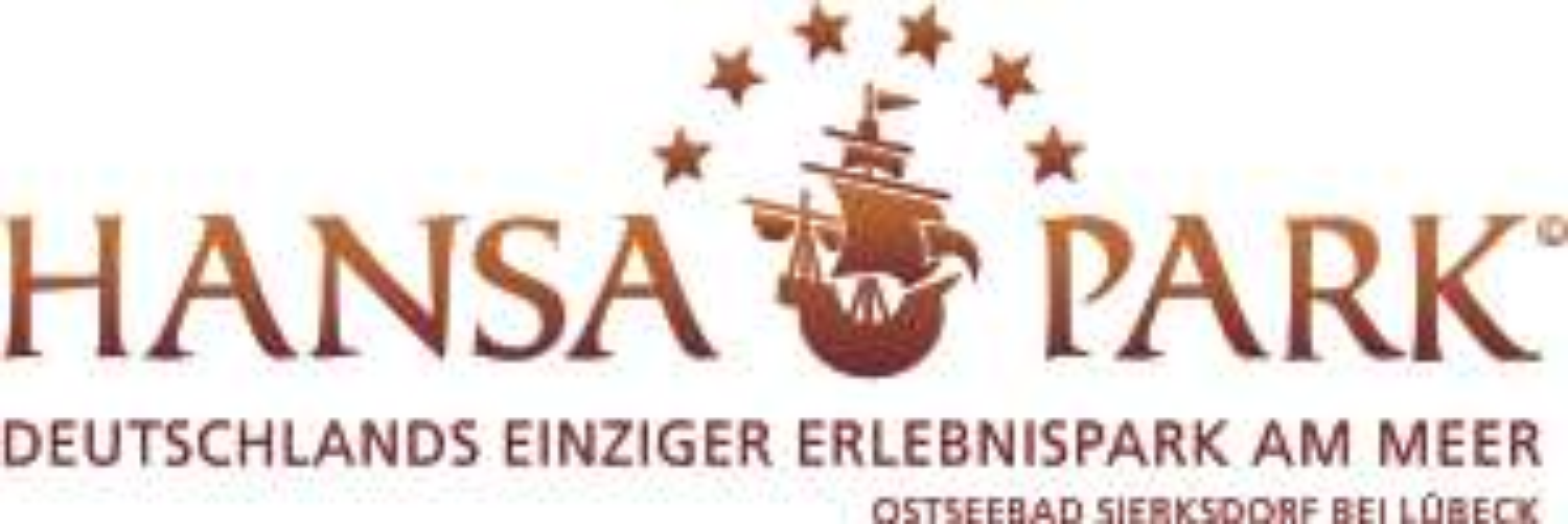 Hansa-Park Saisonkarte 2017 für nur (ab) 29,- €
