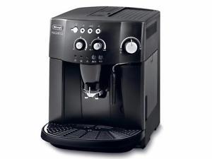 [eBay WoW] DeLonghi ESAM 4000 Magnifica Kaffeevollautomat schwarz für 249,00 €