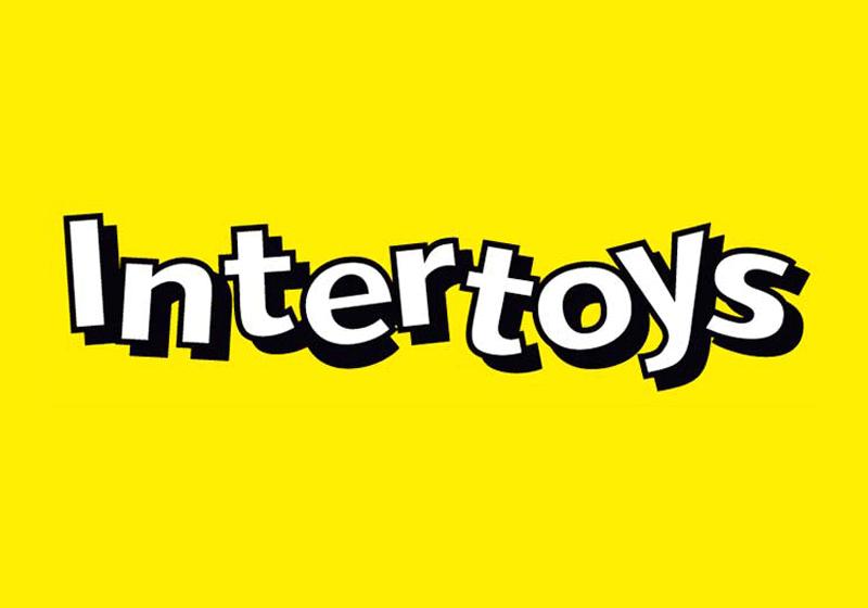 Verschiedene PLAYMOBIL Sets - Endpreise - @intertoys.de