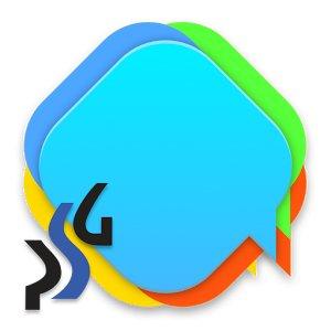 (iOS/Android) Slovoed: Alle Wörterbücher 6 Monate Kostenlos