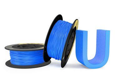 2 Rollen BQ 3D Drucker Filament (Alle Farben)