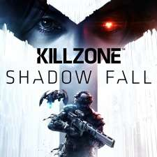 The Order 1886 für 7,25€ (7,99$) / Killzone Shadow Fall für 4,52€ (4,99$)€ @  PSN Store USA