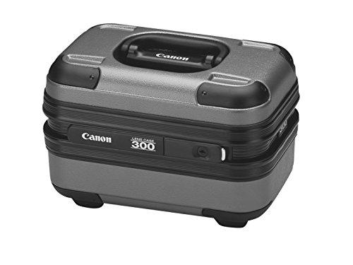 Canon Lens Case 300 Objektivkoffer