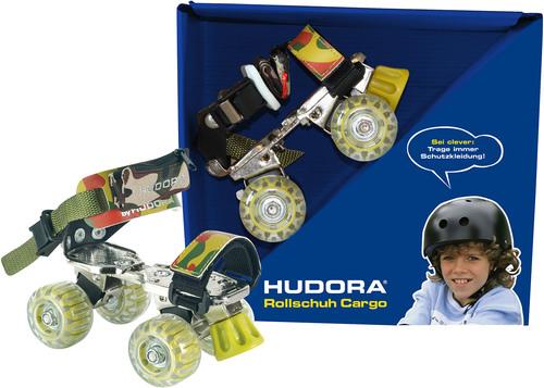 ( windeln.de) HUDORA Rollschuh Cargo für 19,98 inkl.VSK