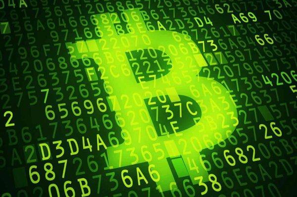 [iOS] kostenlos Bitcoins - Satoshi sammeln per Apps