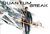 Quantum Break Steam zum Top Preis