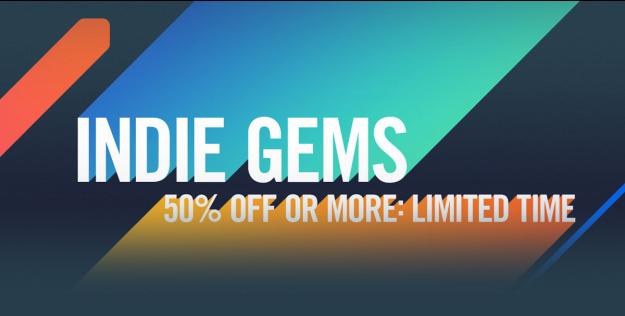 iOS - 50 % auf die Indie-Spiele Reihe (z.B. Altos Adventure, oder Threes!)