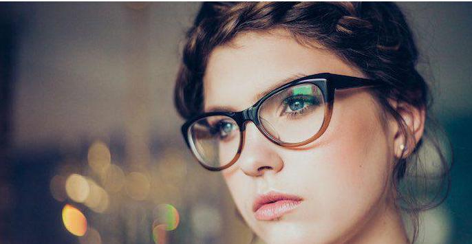 RayBan Brillen & Sonnenbrillen bis -60% (coldest Deal ever?)