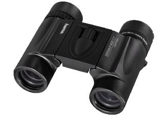 [Mediamarkt] Hama IF  - Kompaktes Fernglas 8x25  - 8-fach Vergrößerung, Objektivdurchmesser 22 mm für 15 Euro bei Abholung