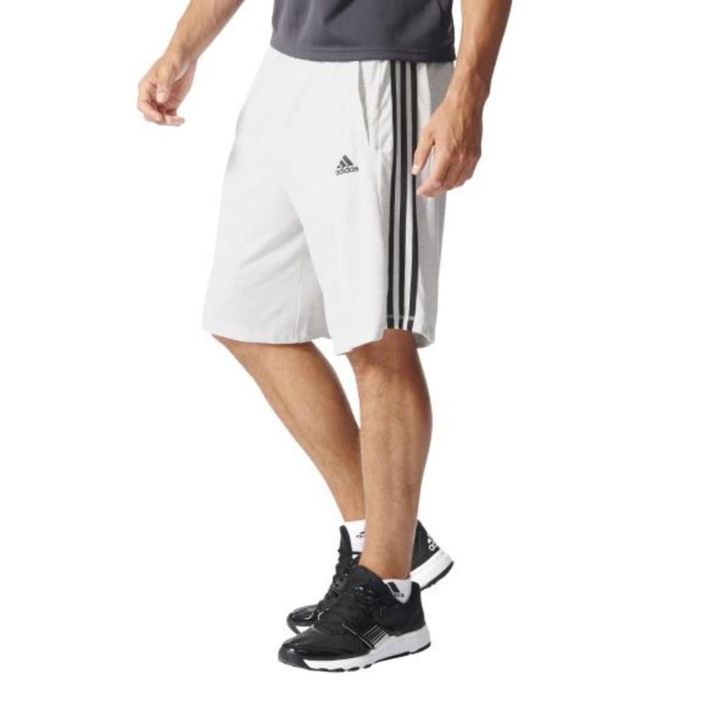 Reduzierte Herren Shorts Adidas & Puma ab 5,20€ [Amazon Sammeldeal]