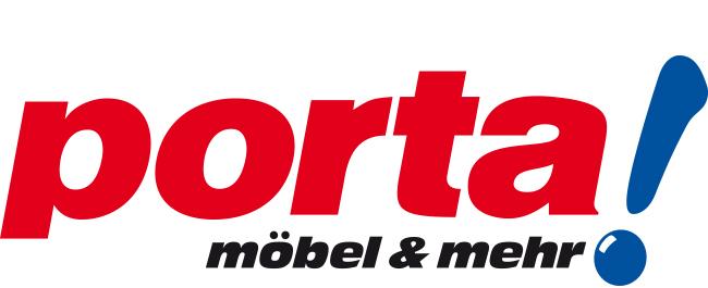 Porta Möbelhäuser Bundesweit - 50EUR Gutschein für nur 40EUR