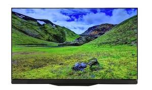 [GROUPON] LG65E6V OLED zum Toppreis von 4.999,- € -10% im Vergleich zu Idealo