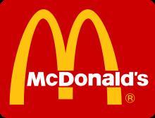 McChicken/6er Nuggets Menü für 3,99 Euro [Mc Donalds Herford]