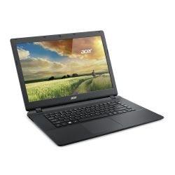 """Acer Aspire ES1: 13"""" HD matt, Intel Celeron N2940, 4x 1.83GHz, 4GB RAM, HDMI, 500GB HDD, Gb LAN, USB 3.0, Bluetooth 4.0 für 199€ (Cyberport)"""