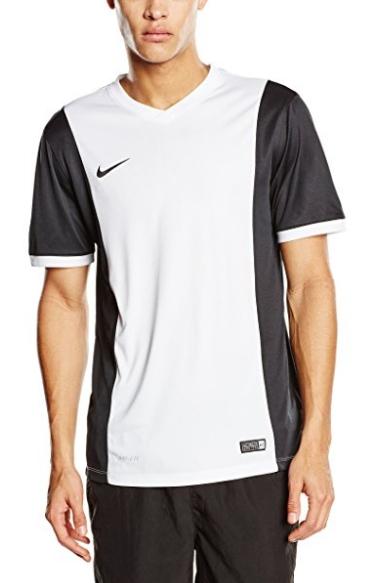 Nike Short Sleeve Top Park Derby Jersey / L für 7,37€ & XL für 9,40€ statt ab 20€ [Amazon Prime]