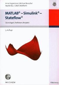 Für Studenten: Lehrbücher v. Oldenbourg billiger + 5-EUR-Gutschein (Elektrotechnik, Physik, Mathe & Co.)