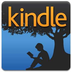 [kindle]  4.538 dt. ebooks [Max & Mortiz, Robinson Crusoe, ...]
