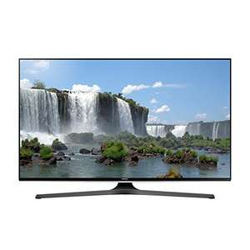 Samsung Fernseher im Angebot! ab 379€ [Amazon Angebote des Tages]