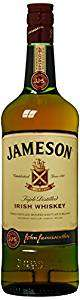 [Amazon] Jameson Irish Whisky 1 Liter Flasche VSK frei