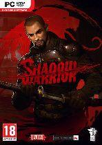 Shadow Warrior 2 - Steam-Key - CD-KEY.COM.