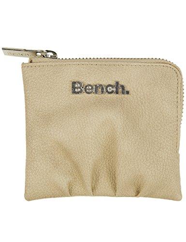 Bench Herren & Damen Portemonnaie ab 3,11€ [Amazon Plus Produkt]