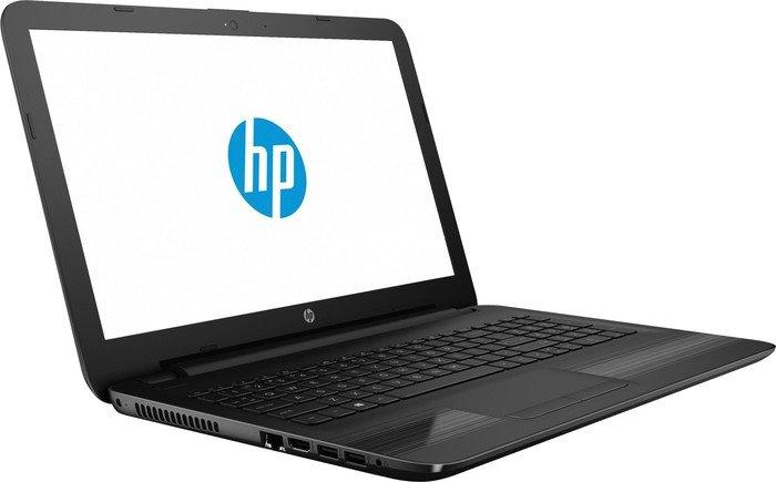 HP 15-ay045ng (15,6 FHD matt, i3-5005U, 4GB RAM, 128GB SSD M.2, DVD-Brenner, Intel HD 5500, FreeDOS) für 299€ / ~278€ als Campusprodukt [NBB]