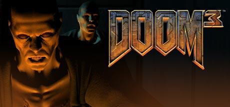 Doom Spiele 50% reduziert direkt auf Steam