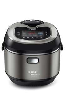 BOSCH Multikocher MUC88B68DE @brands4friends