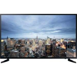 "(Metro) Samsung 65"" UHD-LED-Fernseher UE65JU6050"