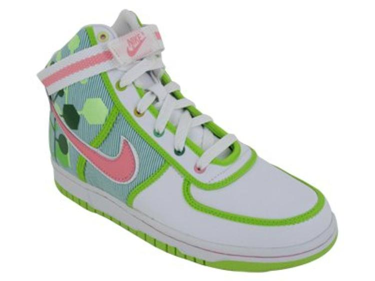 (Amazon) Nike Herren Trail Runnins Sneakers ( Nur die Größe 47!)