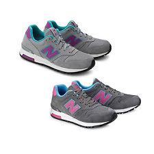 Damenschuhe von Nike, New Balance, Tamaris usw. zum Teil stark reduziert @eBay (Favorio)