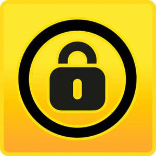 Norton IdentitySafe - Passwortmanager in der Cloud. Plattformunabhängig