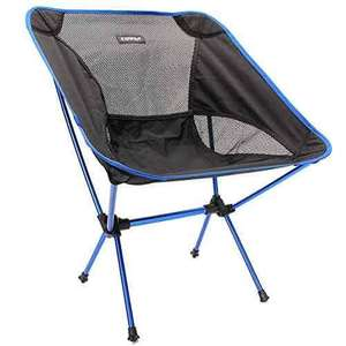 [Amazon Prime] Campingtuhl Klappstuhl 10€ Rabatt