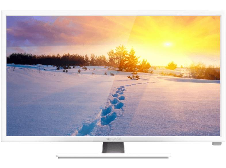 Thomson 22´´ FullHD TV für 129 € - perfekt fürs ... naja, ihr wisst schon