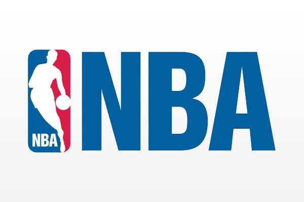 NBA for free (ohne DAZN)