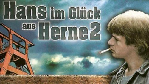 Genauso war dat damals...Hans im Glück aus Herne2