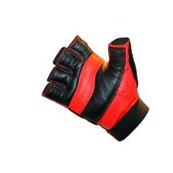 JEETA Fitness-Sale: Handschuh Leder für 8,95 €, Handgelenkbandagen für 8,95 €, Boxhandschuhe Leder für 26,95 €
