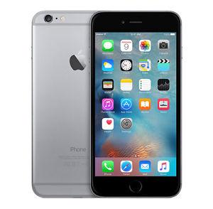 iPhone 6s 64GB neuwertig bei eBay (Mobilshop) in Kombination mit eBay- und Paybackaktion