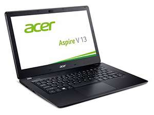Acer Aspire V 13 [13,3 Zoll Full HD IPS, i5-6267U, 8GB, 256GB SSD, Win 10] anstatt über 700 €