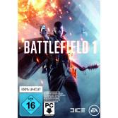 Battlefield 1 (PC) bei gameladen.com für 37,99€ (Keys werden schon verschickt)