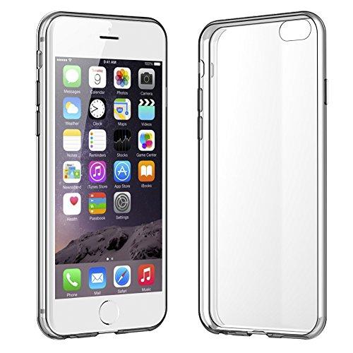 iPhone 7 (Plus) Case oder Panzerglas kostenlos @Amazon