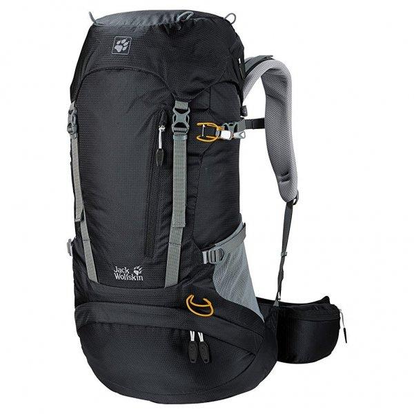 [Amazon]Jack Wolfskin Rucksack Acs Hike Pack 38