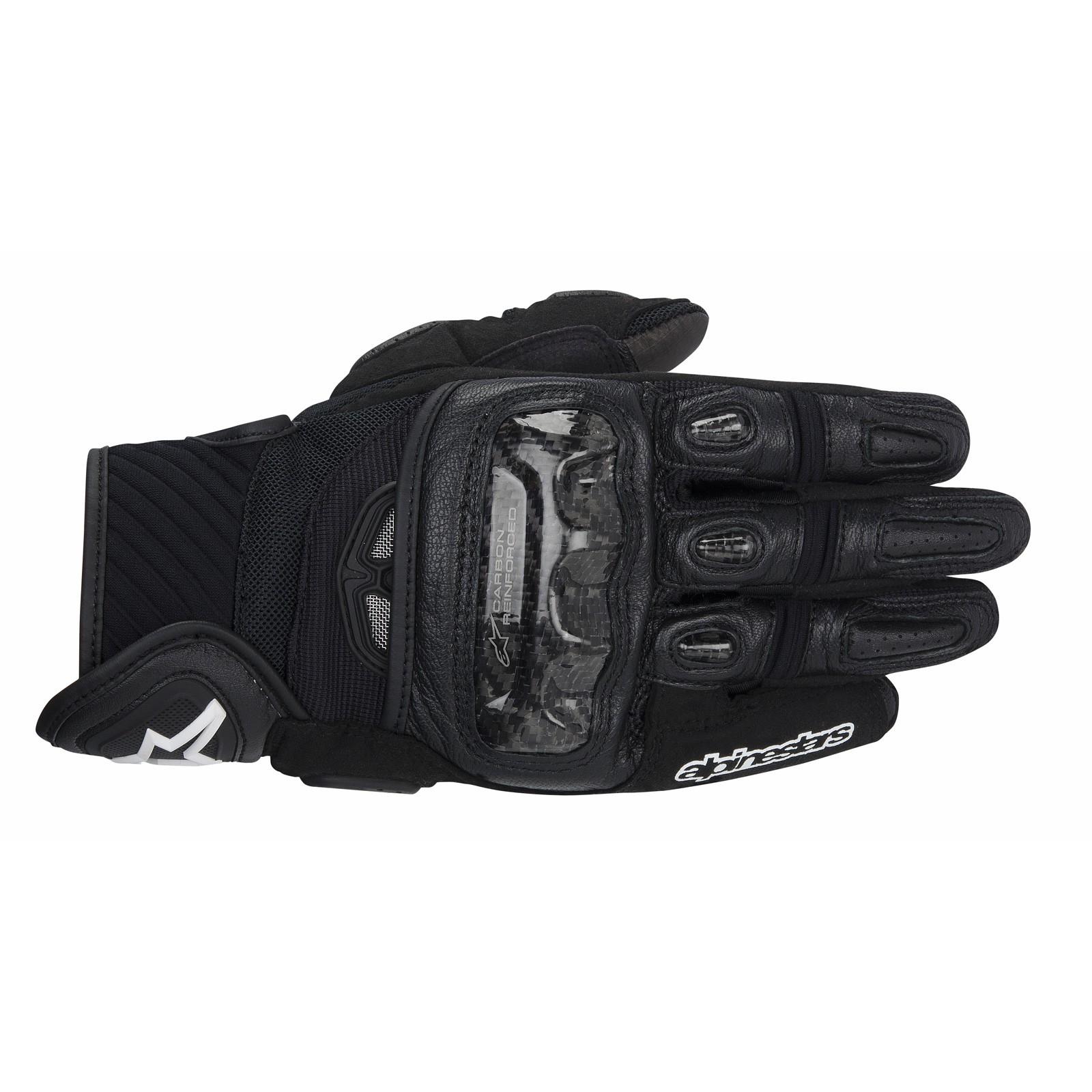 Alpinestars GP-Air Handschuh schwarz als Tagesdeal bei Hein-Gericke ab heute 20.00 Uhr