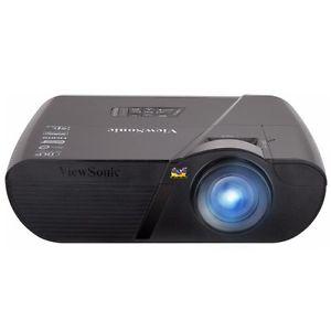 3500 ANSI Lumen Full-HD Projektor für 449 Euro bei Ebay WOW - Viewsonic PJD7835HD