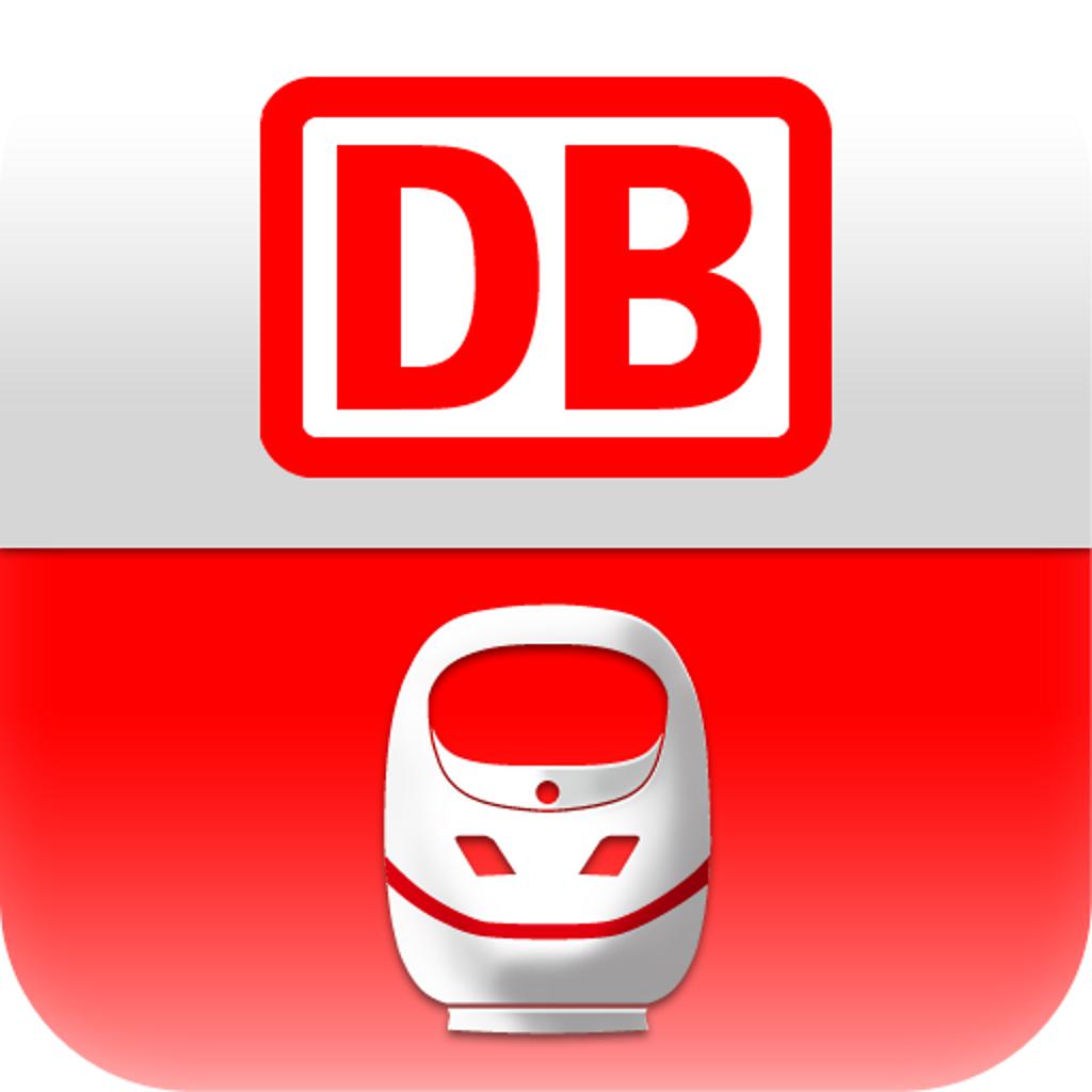 DB Handy-Spezial: Deutschlandweite Fernverkehrsfahrten für 25 Euro (2. Klasse) bzw. 35 Euro (1. Klasse)