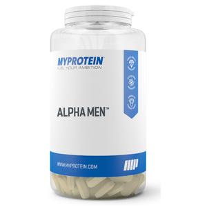 MYPROTEIN 40% Rabatt auf Pillen und Aminos (BCAA, Kreatin, Omega 3, ZMA, Alpha Men, Taurin, Beta Alanine... )