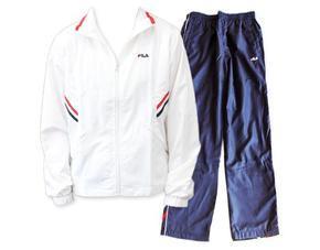 Fila Trainingsanzug [Herren oder Damen] für 25,90€ inkl. Versand @ Meinpaket